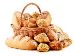 Yeast Allergy